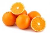 Persinaasappelen klein