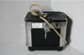 Tafeltap voor fust 30 en 50 liter
