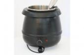 Soepketel (10 liter)