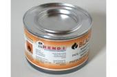 Brandpasta (200 gram) branduur 3