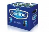 Bavaria krat 12 flessen