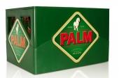 Palm krat 24 flessen