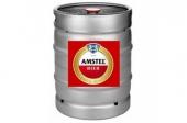 Amstel fust 50 liter