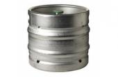 Heineken fust 30 liter