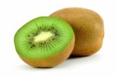 Kiwi klein