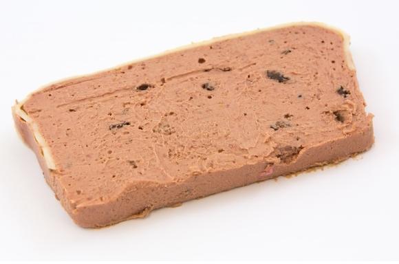 Bourgondische Paté