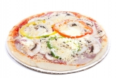 Pizza Hulshof