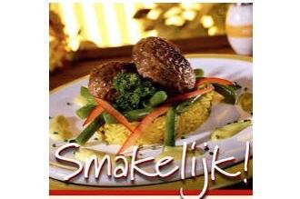 Culinair vleesstukje van de week