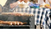 Stel zelf uw groepsbarbecue samen