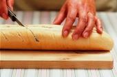 Stokbrood (groot)