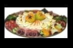 Saladeschotel de luxe