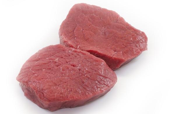 Biefstuk vanaf 125 gram (Limousin rundvlees)