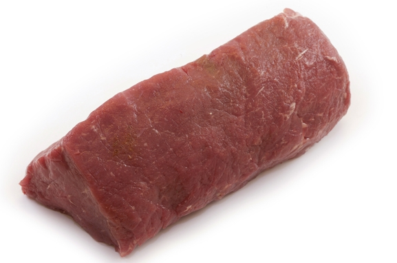 Rosbief vanaf 500 gram (Limousin rundvlees)