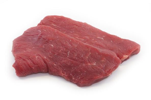 Braadlappen vanaf 500 gram (Limousin rundvlees)