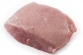 Varkensfricandeau vanaf 500 gram (Schouws varken)