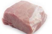 Varkensfilet stuk vanaf 500 gram (Schouws varken)