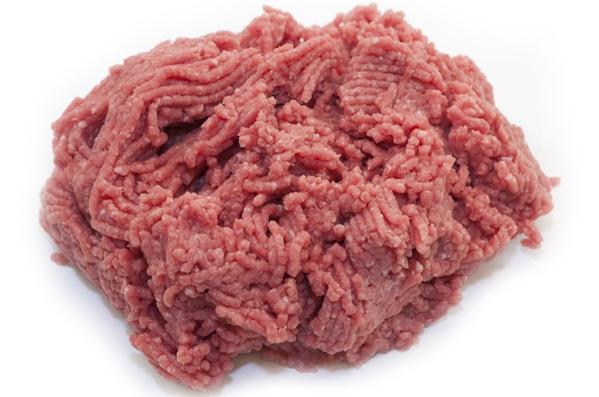 Limousin rundergehakt vanaf 500 gram