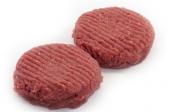 Limousin bieftartaartjes