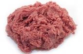 Half om half gehakt vanaf 500 gram