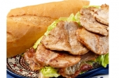 Zeeuws broodje