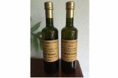 Quintarelli olio 2014 0,5 lt