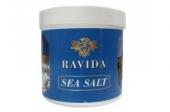 Ravida zeezout (200 gram)