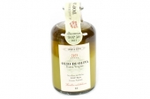 Tenuta orto extra virgin olijfolie 0,5cc
