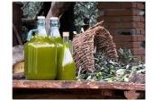Turri olijfolie 1liter