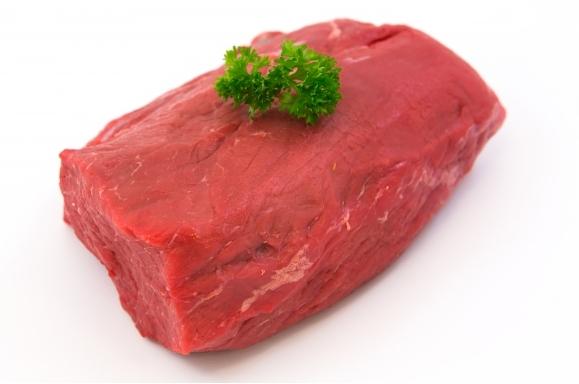Runderbraadvlees