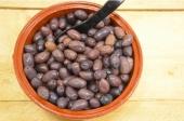 Kalamata olijven met pit