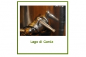 Olijfolie Lago di Garda