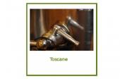 Olijfolie Toscane