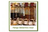 Balsamico Mango