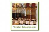 Balsamico tomaat