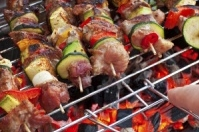 BBQ All-In