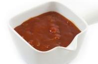 Salsa saus