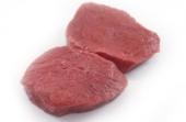 Duitse biefstuk