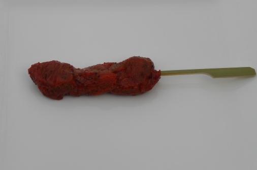 Beefstick