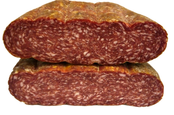 Salame Magnefico