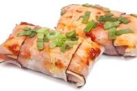 Baconpakketje