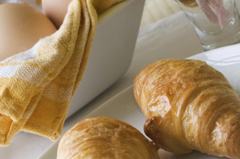 Achterhoeks ontbijt arrangement