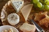 Beemster jong belegen kaas