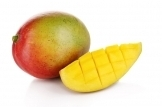 Mango ready