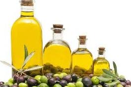 olijfolie pomace