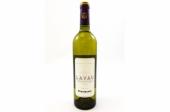 Lavau Chardonnay 2011