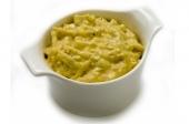 Kip-curry salade