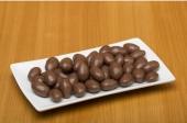 Amandel chocolade