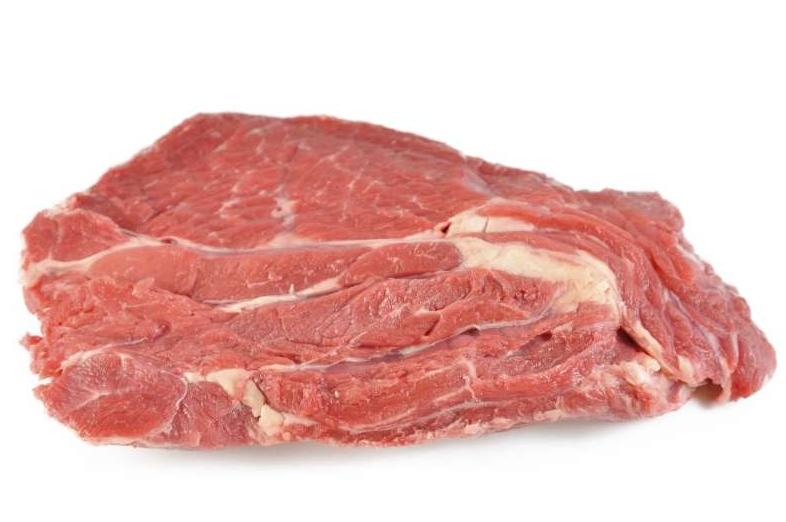 Runder stoofvlees
