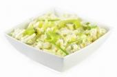 Bolero salade