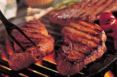 Barbecuepakket C